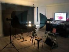 Agence Photos Paris - Dr Event