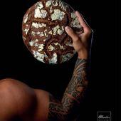 Plaisirs du pain ! #seiglebio #moulinsignylabbaye  📸#laurentrodriguez #foodphoto #foodlover #foodphotography #foodinspiration #foodemotion #foodphotograph #foodstagram