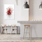 Le Safran de Céleste et Océane,  un produit d'exception ! Découvrez mes images sur www.laurent-rodriguez-tirage.com #foodphotography #foodart #decorationinterieur #tiragedart #laurentrodriguez #mangerdesyeux