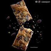 Miam les Crackers de @caseapain 🙏🏼😋👌🏼au top ! #crackers #gourmand #croustillant 📸#laurentrodriguez #food #photographedereims #instafood #foodphotography #foodinspiration