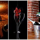 Aujourd'hui on célèbre les bulles 🥂🤩🍾 Merci Diego, Milos et M.Lobster d'avoir pris la pose🙏🏼😉👍🏼#champagneday2020 #vindesrois #champagne #photography #laurentrodriguez #photographereims