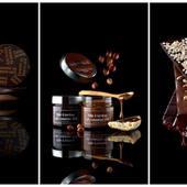 La photographie culinaire ou l'art de donner envie... Merci @carredumonde @montolympe_patisserie de votre confiance🙏🏼😉🙏🏼 #createurdechocolat #artisanat #madeinardennes #charlevillemezieres 📸#laurentrodriguez #photographereims #photographieculinaire #foodphotography